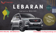 promo lebaran wuling